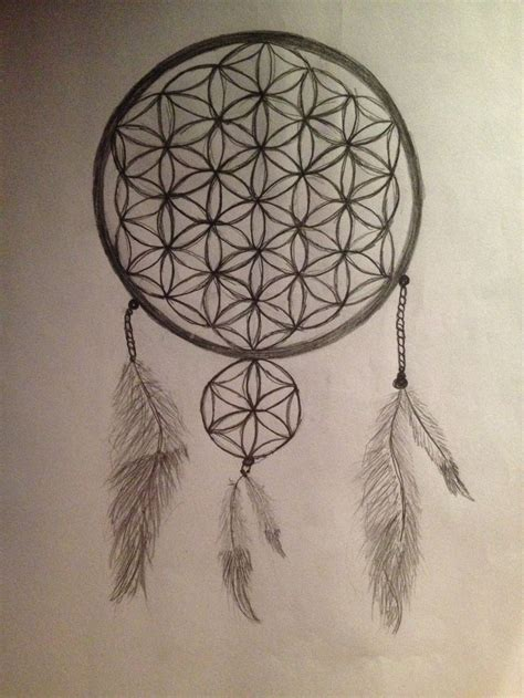 tattoo dreamcatcher wings 1000 images about tattoos on pinterest dream catcher