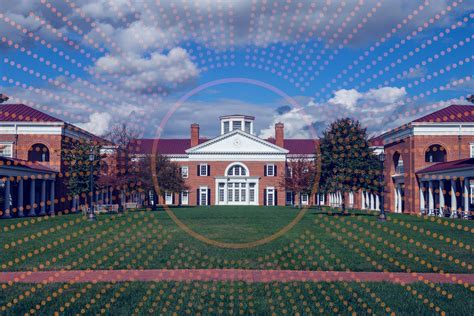 Virginia Tech Part Time Mba by Meet The Cohort Of A Pioneering Program Pairing