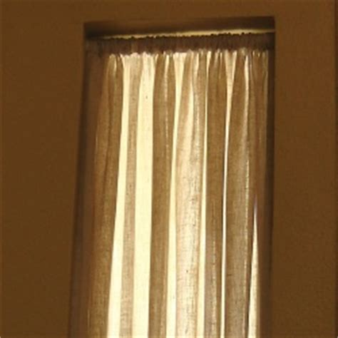 curtains mounted inside window frame arts crafts style curtains paint by threads original