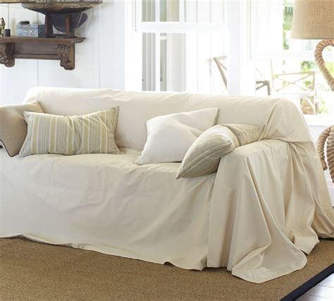 drop cloth sofa covers search inspired