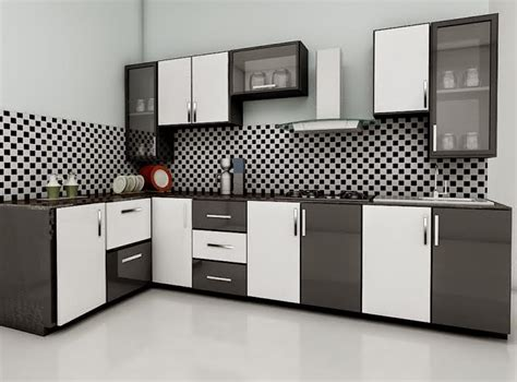 Kerala Model Kitchen Cabinets Design by Kerala Style Carpenter Works And Designs Colorful Modular