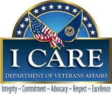 Va Connected Care Office Office Of Enterprise Integration Oei