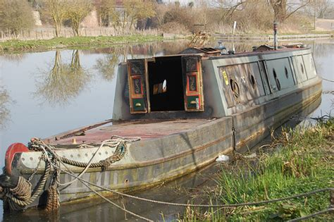 tug narrowboats for sale narrowboat tug harry page 3 general boating canal
