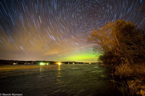 amazing lights amazing auroras breathtaking northern lights photos of 2015