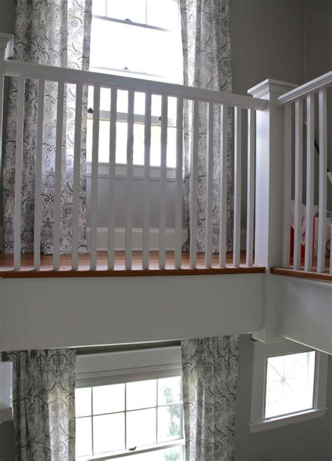 hallway curtain hallway curtains 15 so happy home