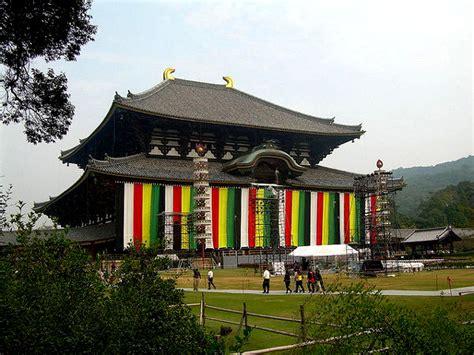 imagenes de nara japon qu 233 lugares visitar en jap 243 n viajes a jap 243 n el pachinko