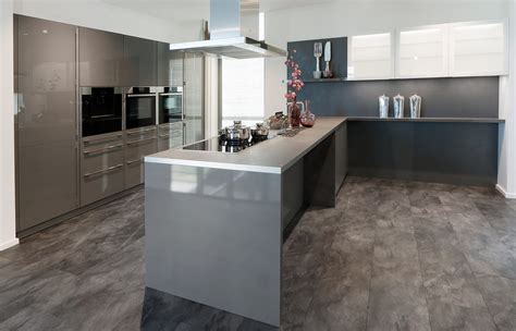 kitchen design winnipeg kitchen design planning in winnipeg manitoba