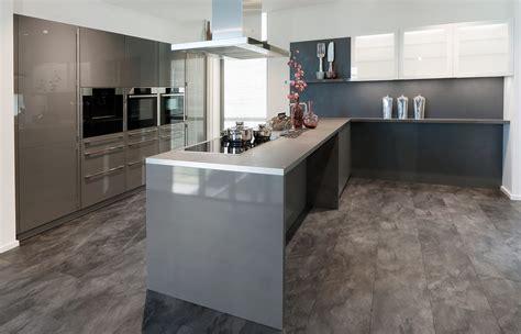 kitchen design winnipeg kitchen design amp planning in winnipeg manitoba other