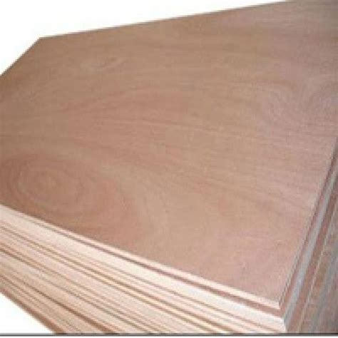 18mm marine plywood bs 1088 ce2 8x4