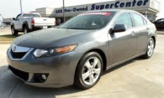 acura tsx touchup paint codes image galleries brochure