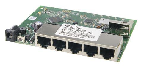 Mikrotik Hap Ac Router Wireless Rb962uigs 5hact2hnt mikrotik routerboard hap ac lite rb952ui 5ac2nd