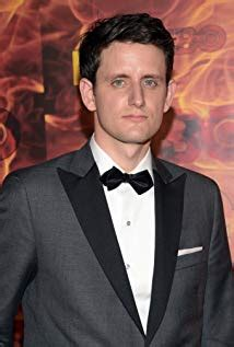 zach lewis actor zach woods imdb