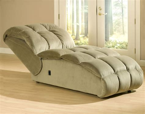 super comfort recliner chaise catnapper softie reclining chaise 3743 homelement com
