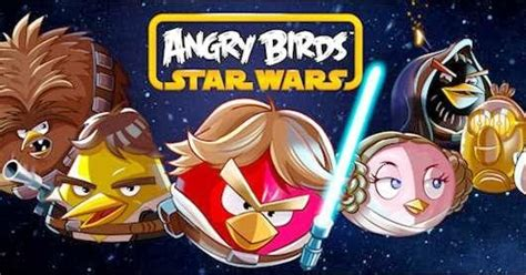 angry birds wars apk angry birds wars for android apk free hd version
