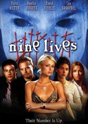 film lucy pareri nine lives nine lives 2002 cinemarx