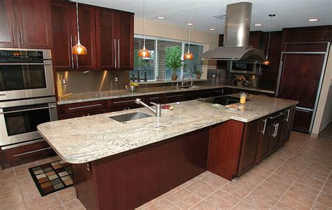 dark wood cabinets kitchen ash kitchen cabinets dark oak kitchen cabinets dark brown