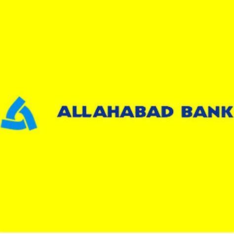 allahabad bank allahabad bank on the forbes global 2000 list