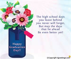 graduation quotes graduation quotes saying dgreetings
