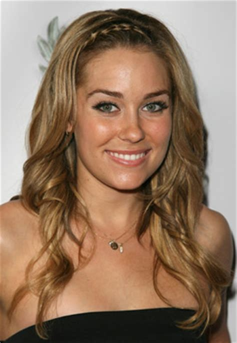 braided hairstyles lauren conrad the real twins of nyc 7 hot new braid styles