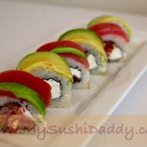 colmar cuisine cr饌tion 17 best images about sushi on roll