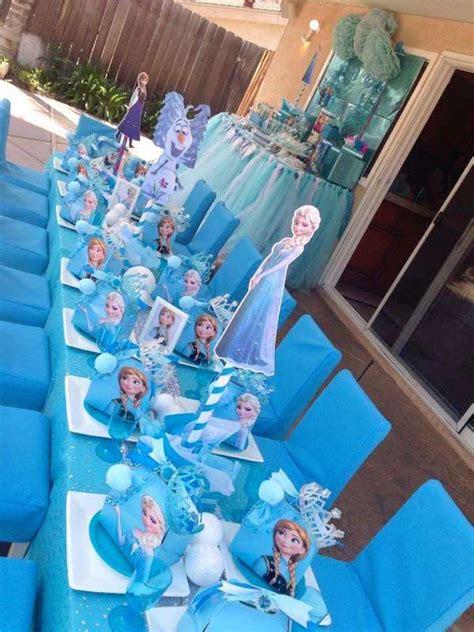 tematicas para decorar en navidad c 243 mo decorar fiestas tem 225 ticas infantiles pequeocio