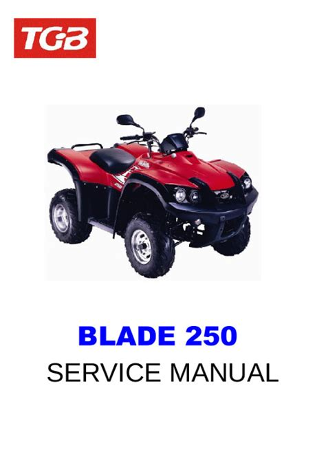 doodlebug owners manual baja 90 parts manual free software and shareware