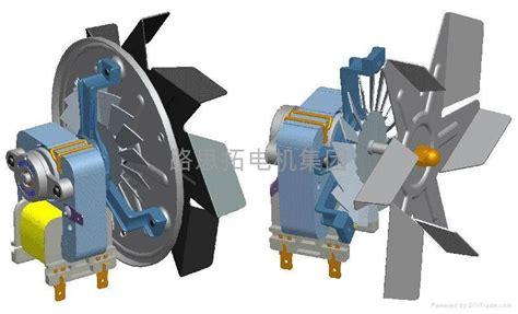 cross flow fan suppliers cross flow fan 60 180 60 300 china manufacturer