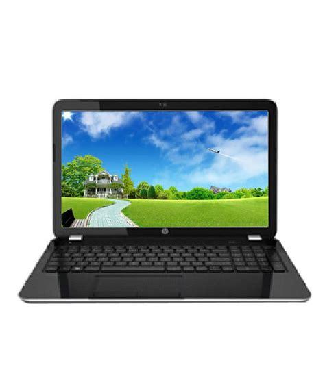 Ram Laptop Hp Pavilion hp pavilion 15 n201ax laptop amd a10 8gb ram 1tb hdd 2 gb graphics 39 62cm 15 6