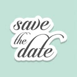 the template save the date vectors photos and psd files free