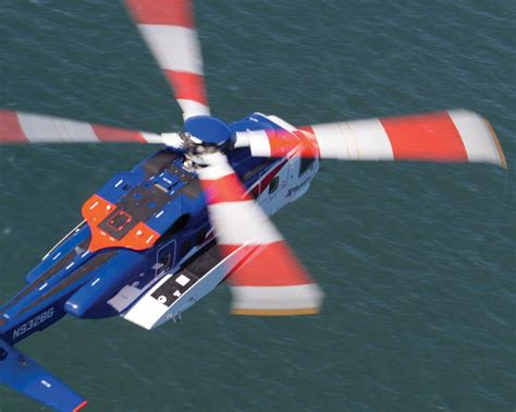 P L Helikopter Set offshore helicopter operator set to sack 130 employees