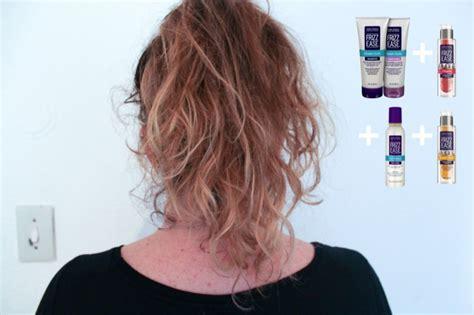 hair gallery snag ease john frieda john frieda 174 frizz ease dream curls reviver