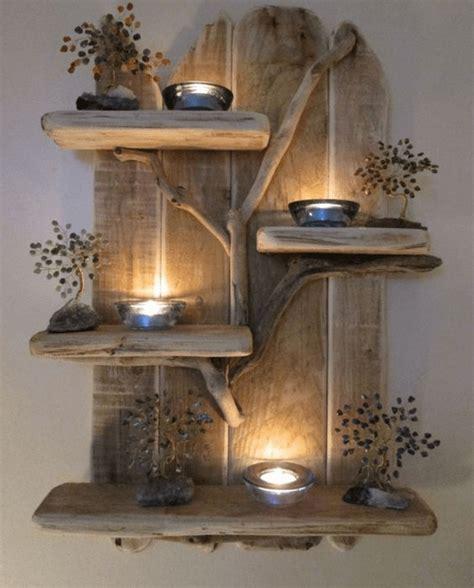 mobili con pedane di legno mobili con bancali mobili tv con bancali migliore