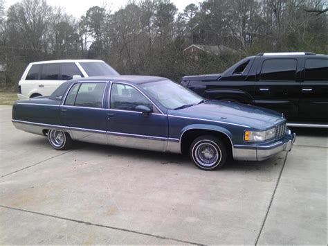 94 cadillac fleetwood for sale 94 cadillac fleetwood specs liquor