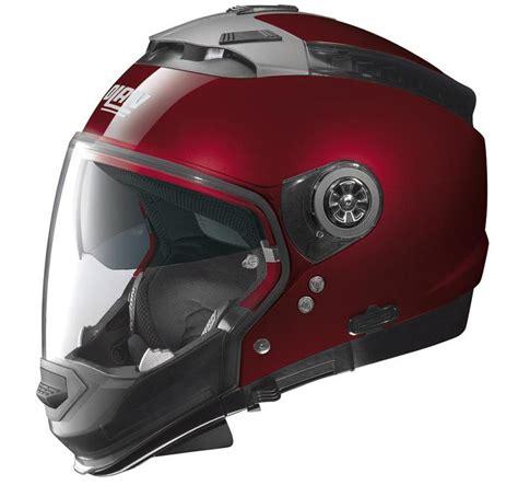Helm Nolan N44 Nolan N44 Helm