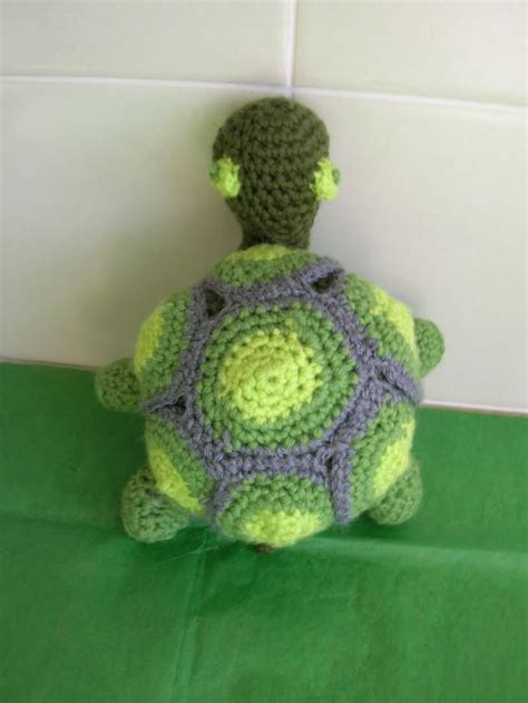 turtle pattern pinterest crochet turtle patterns crafts pinterest