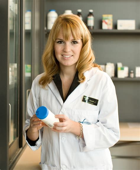Pharmacy Student by News Archive School Of Pharmacy Of Waterloo