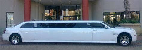 Limozeen Cars by List Of Synonyms And Antonyms Of The Word Limozeen Car
