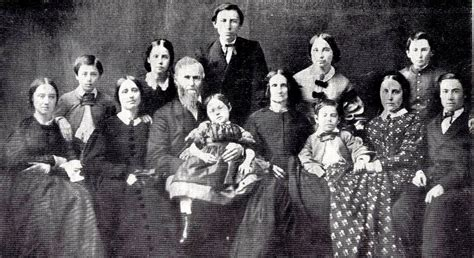 File:Sarah Adams, James Bryant, Mary Elizabeth, Lucy ... John Adams Family Pictures