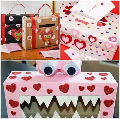 shoe box decorations the images collection of design ideas and pictures