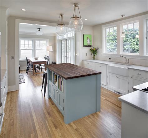 dutch kitchen design shelbyville remodeling east moreland dutch colonial