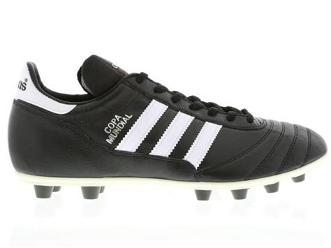 Best Football Boots For Comfort 10 best football boots the independent