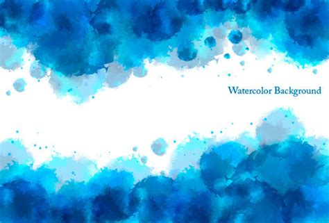watercolor pattern illustrator download 40 fresh and useful adobe illustrator tutorials