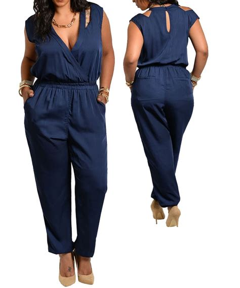 59 best images about fab jumpsuits on rompers crepes and jumpsuit