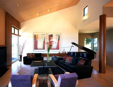contemporary and modern interior design services by bda