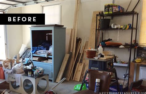 organizing our closet with rubbermaid all we are garage organization part 2 mountain modern life