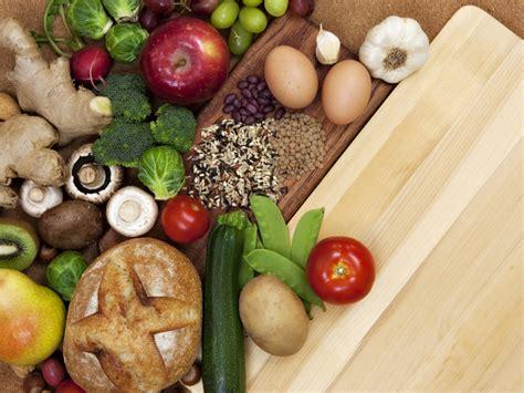 true food kitchen nutrition