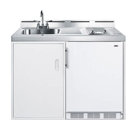 All In One Kitchen Sink And Cabinet Kitchen Sinks All In One Kitchen Sink And Cabinet All In One Kitchenette Units Kitchen Sink