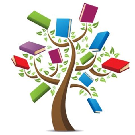 trees reading quiz for kids literacy home page