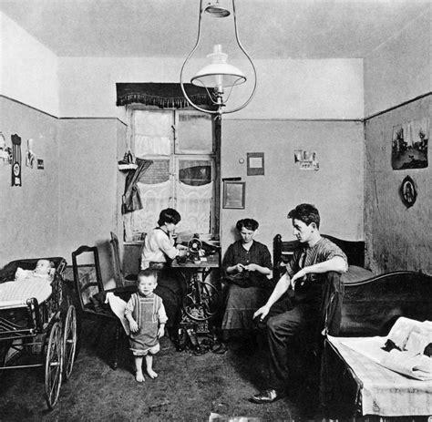 wohnungen rödermark berlin 1913 das friedliche jahr vor dem gro 223 en krieg welt