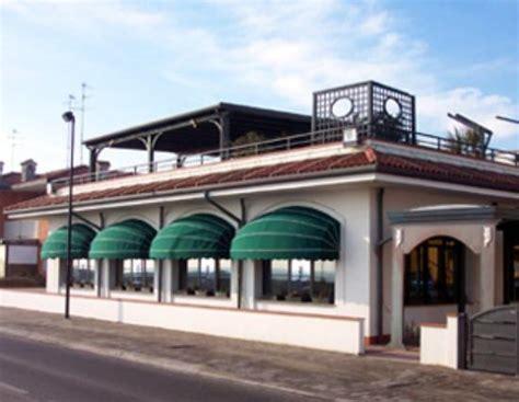 ristoranti a porto garibaldi ristorante pericle porto garibaldi restaurant